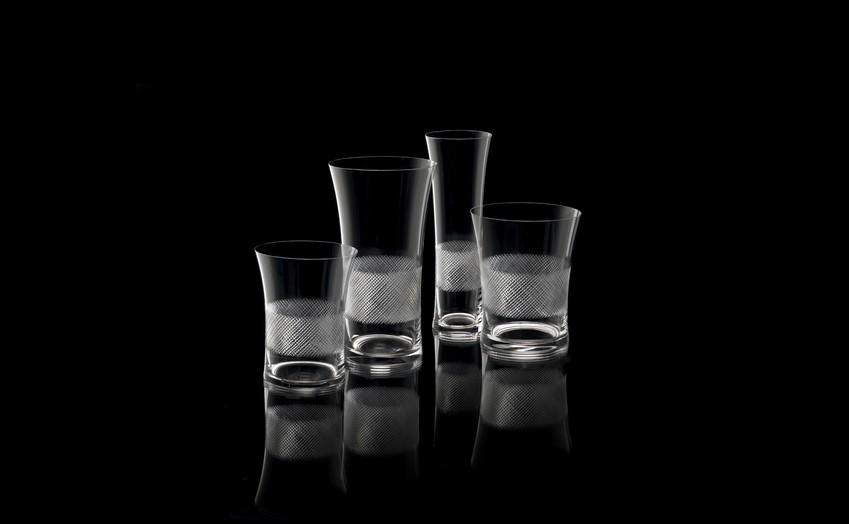 Drinking Set 282