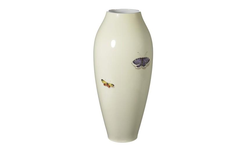 Vase Vanilla